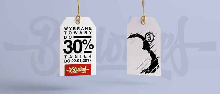 DO 30% TANIEJ