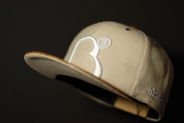 B3 Caps 2013